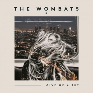 tn-wombats-givetry-B_MF5u5UQAAk9DN.jpg_large