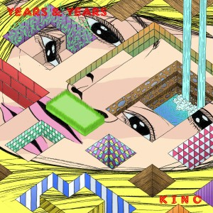 tn-yearsandyears-king-cover1200x1200