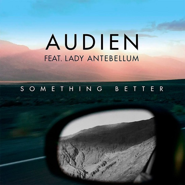 tn-Audien-Something-Better-2015-1000x1000