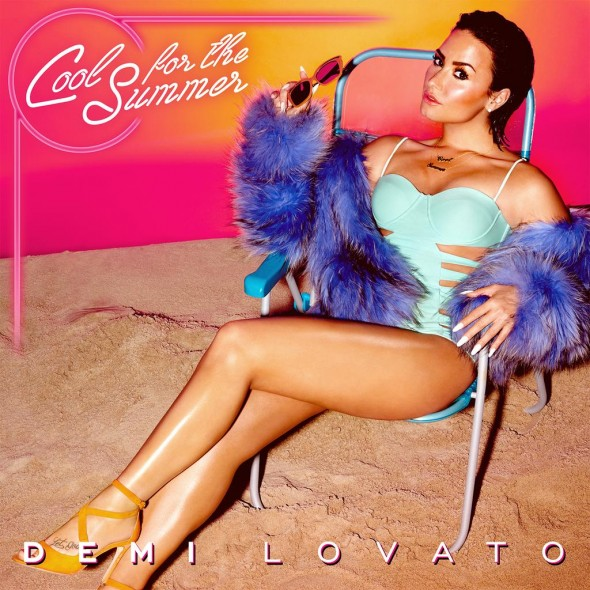 tn-Demi-Lovato-Cool-Summer