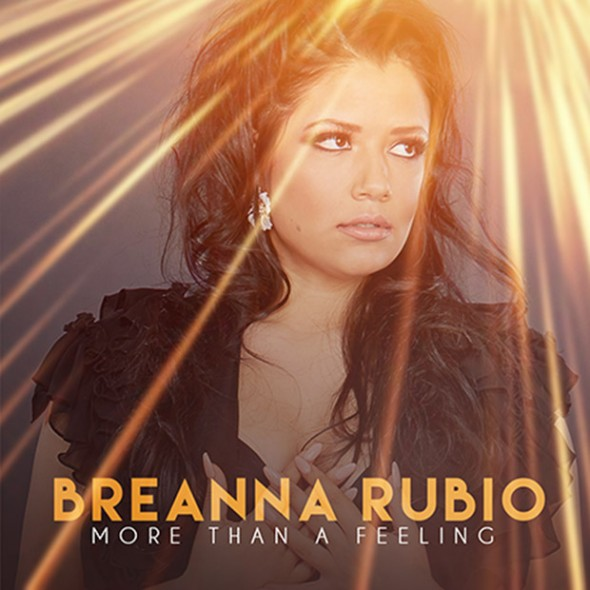 tn-breanna-rubio-more-than-a-feeling1