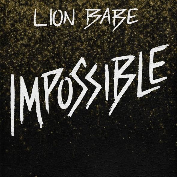tn-lionbabe-impossible-cover1200x1200
