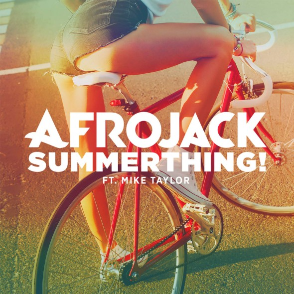 tn-afrojack-summerthing-cover1200x1200