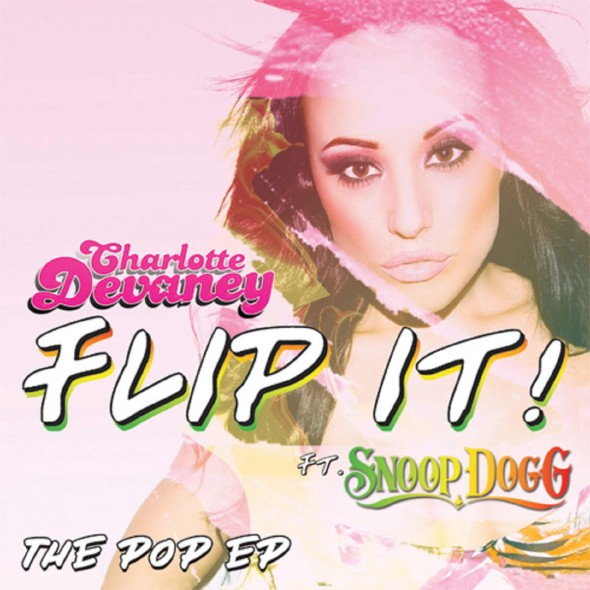tn-charlottedevaney-flipit-cover1200x1200