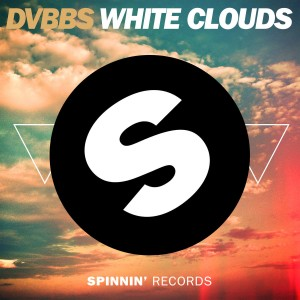 tn-dvbbs-whiteclouds-cover1200x1200