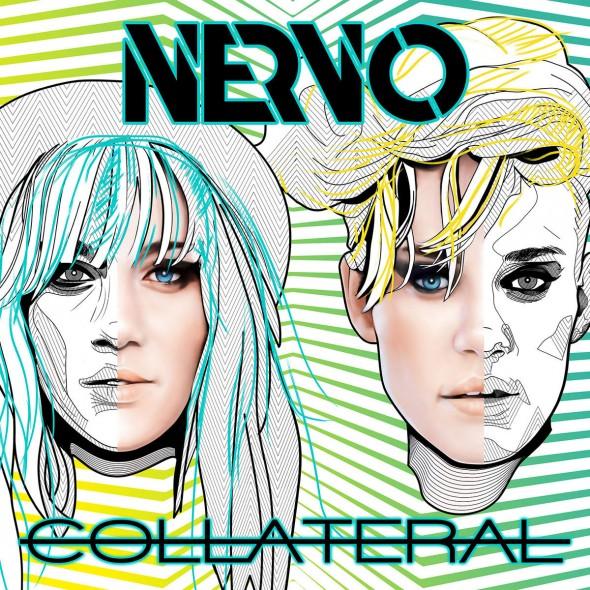 tn-nervo-collatertall=cover1200x1200