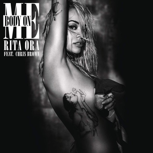 tn-ritaora-bodyonme-cover1200x1200