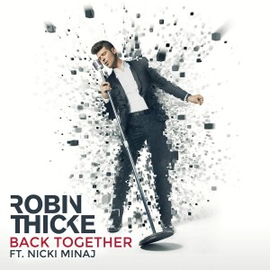 tn-robinthicke-backtogether-cover1200x1200