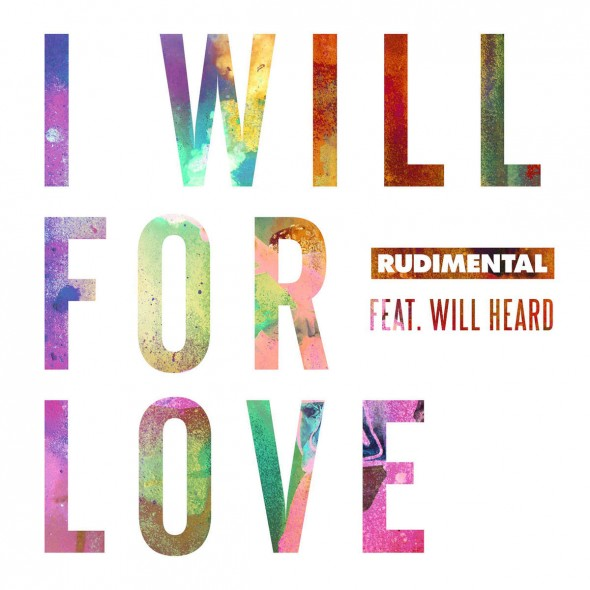 tn-rudimental-illforlove-cover1200x1200