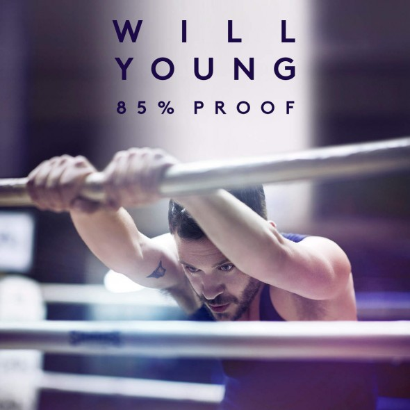 tn-willyoung-85bulletcover1200x1200