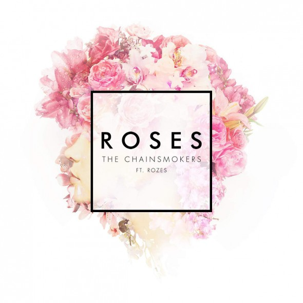tn-chainsmokers-rozes-cover1200x1200