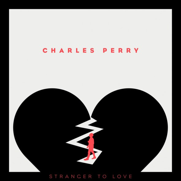 tn-charlesperry-ngertolove-cover1200x1200
