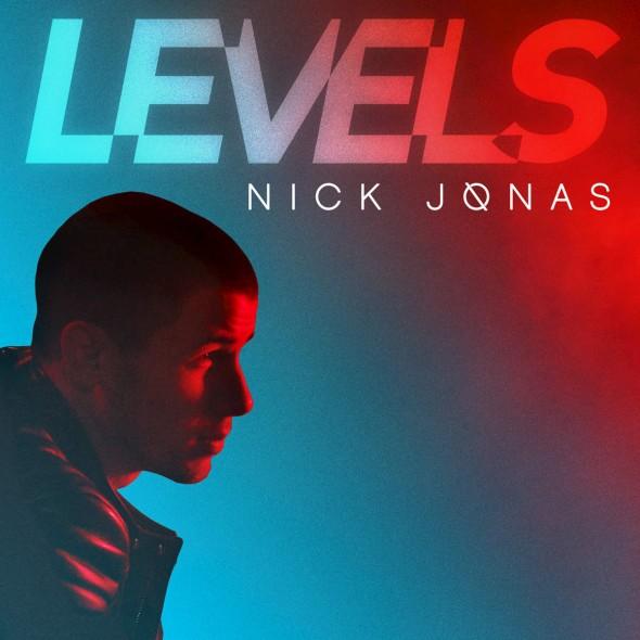 tn-nickjonas-levels-cover1200x1200