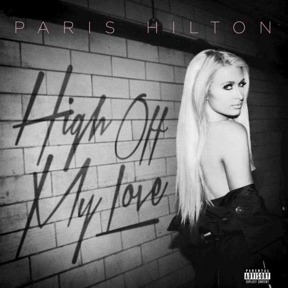 tn-parishilton-highoffyourlove-cover1200x1200