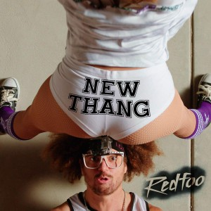 tn-redfoo-thang-cover1200x1200