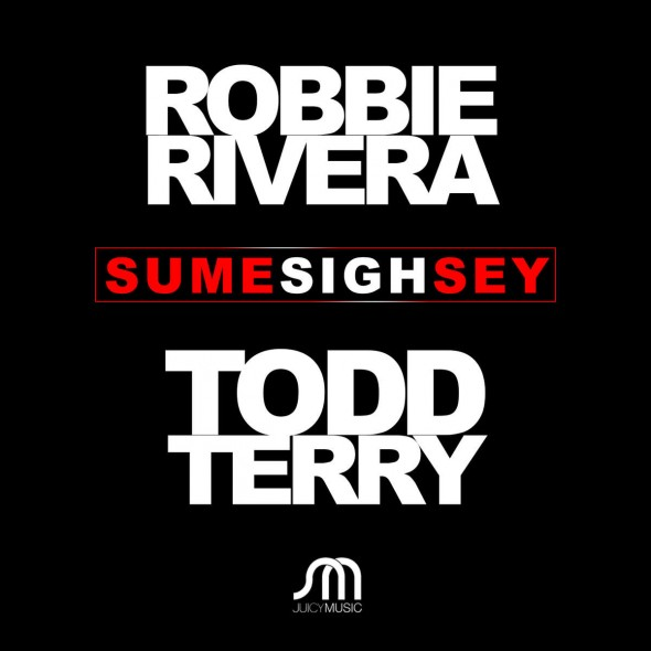 tn-todterry-sumeghsey-cover1200x1200
