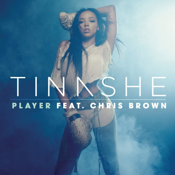 tm-tinashe-player-cover1200x1200
