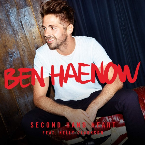 tn-benhaenow-cover1200x1200