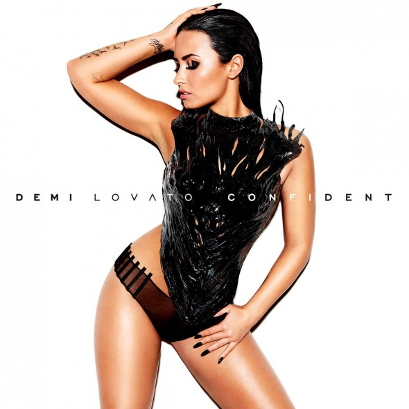 tn-demilovato-confident-cover1200x1200