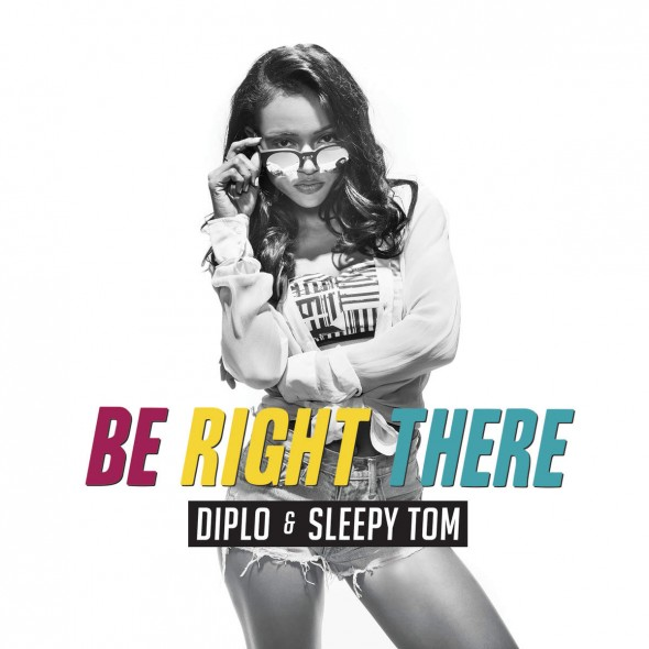 tn-diplo-berightthere-plo-cover1200x1200