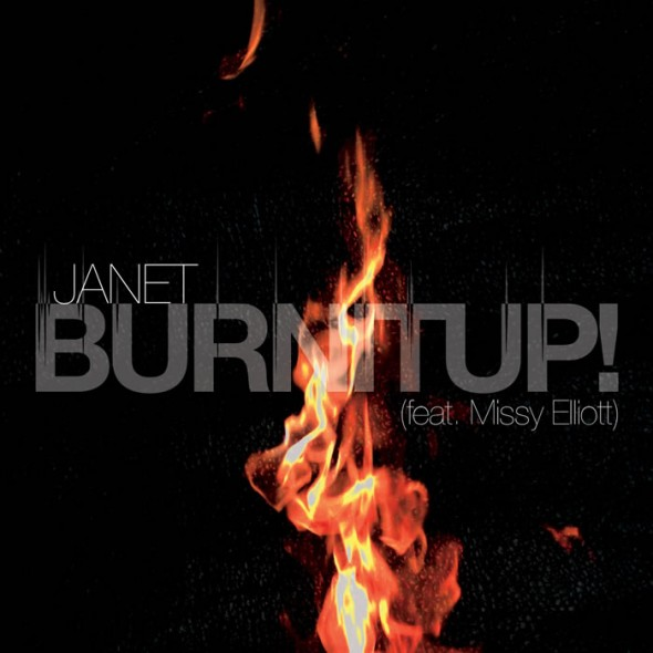 tn-janet-jackson-burn-it-up-2015