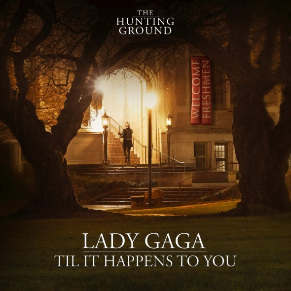 tn-ladygagy-tilithappenstoyou-cover1200x1200