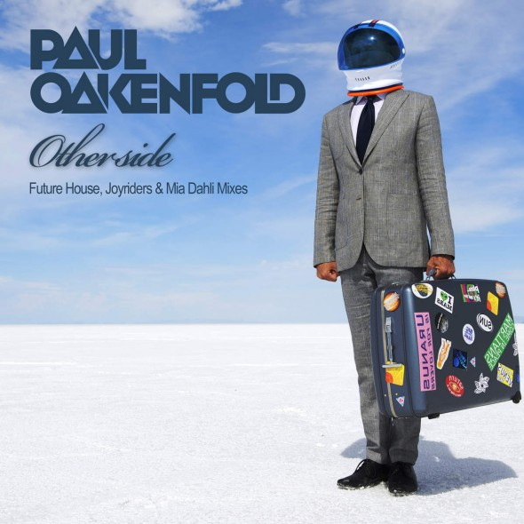 tn-pauloakenfold-otherside-cover1200x1200