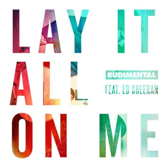 tn-rudimental-lay-it-all-on-me-cover