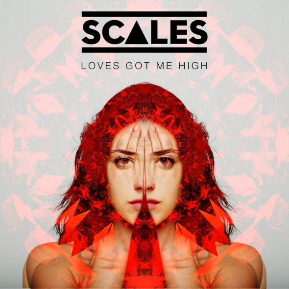 tn-scles-love-cover1200x1200