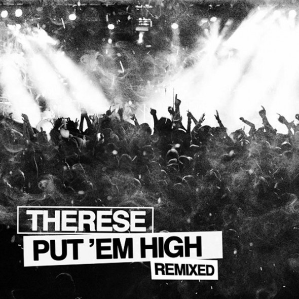 tn-therese-putemhigh-image1
