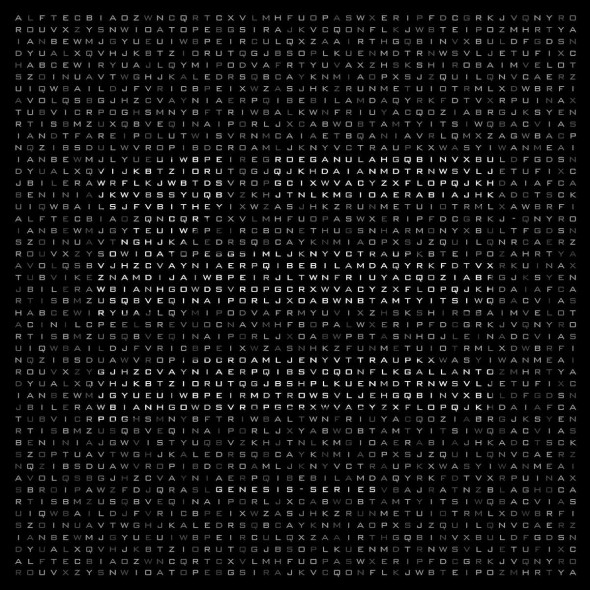 tn-zhu-automatic-cover1200x1200