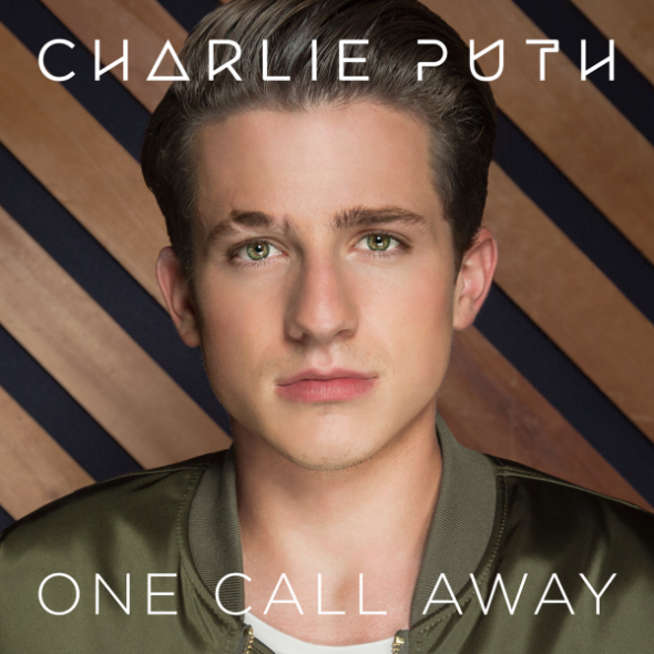 tn-Charlie-Puth-One-Call-Away-2015-1500x1500-600x600
