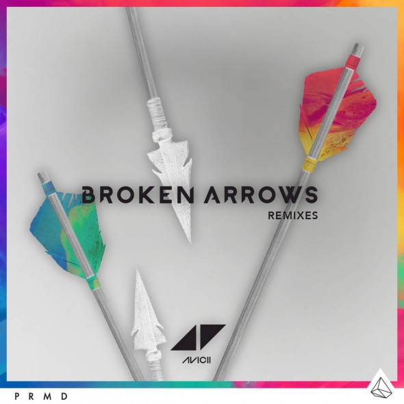 tn-avicii-brokenarrows-cover1200x1200