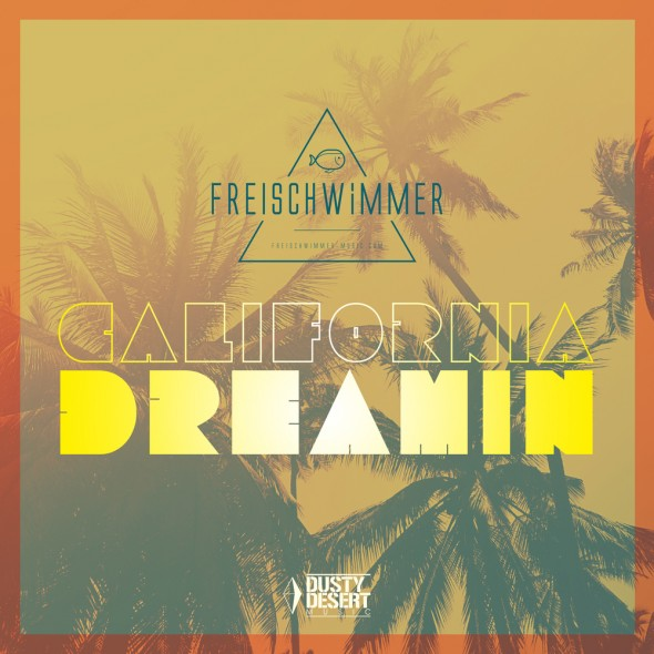 tn-freishwinner-californiadreamin-m1000x1000