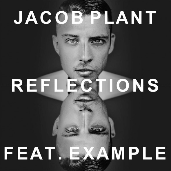 tn-jacobplant-reflections-cover1200x1200