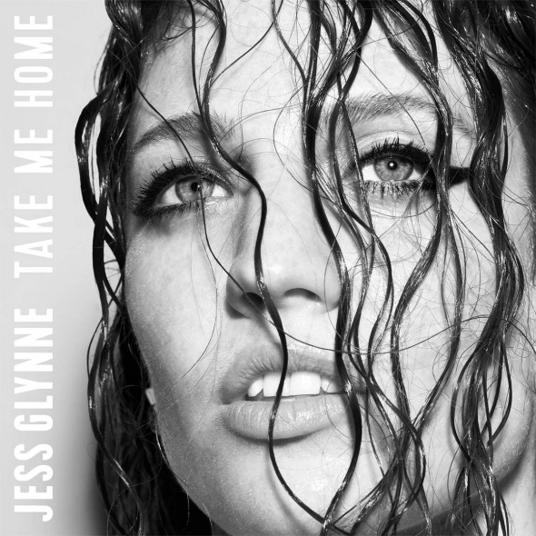 tn-jessglynne-takemehome-cover1200x1200