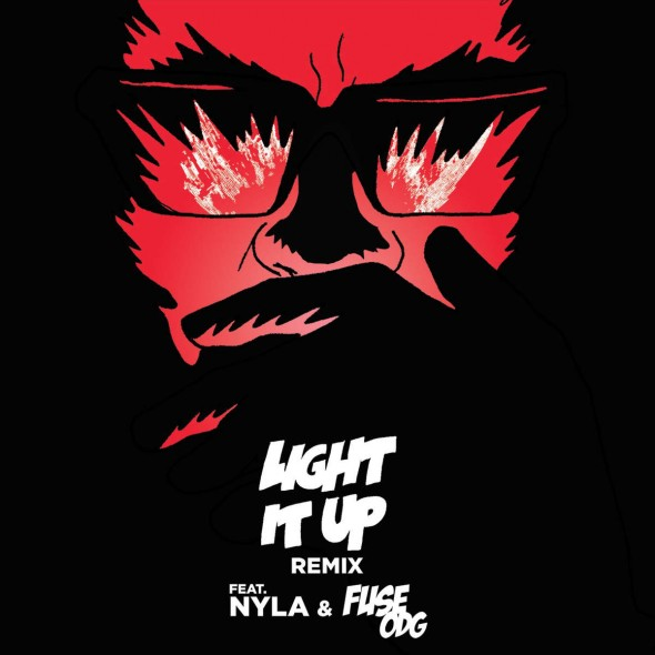 tn-majorlazer-lightitup-cover1200x1200