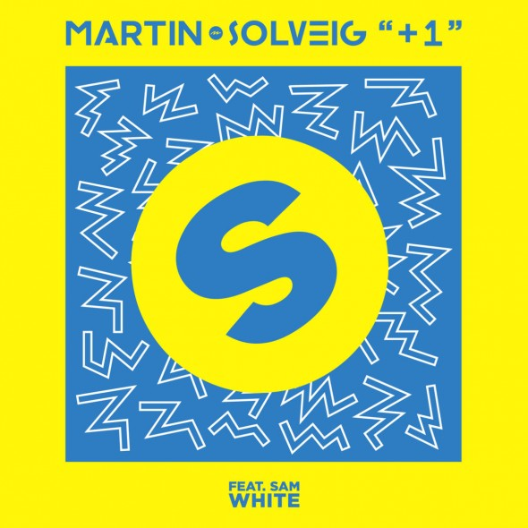 tn-martinsolveig-plus1-cover1200x1200