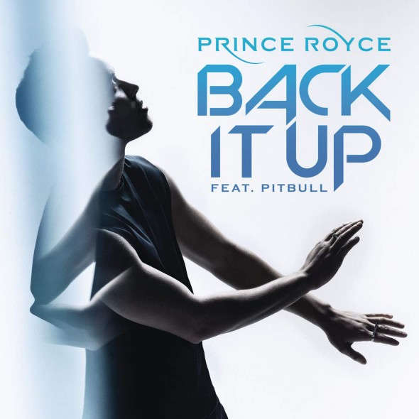 tn-prince-backitup-cover1200x1200