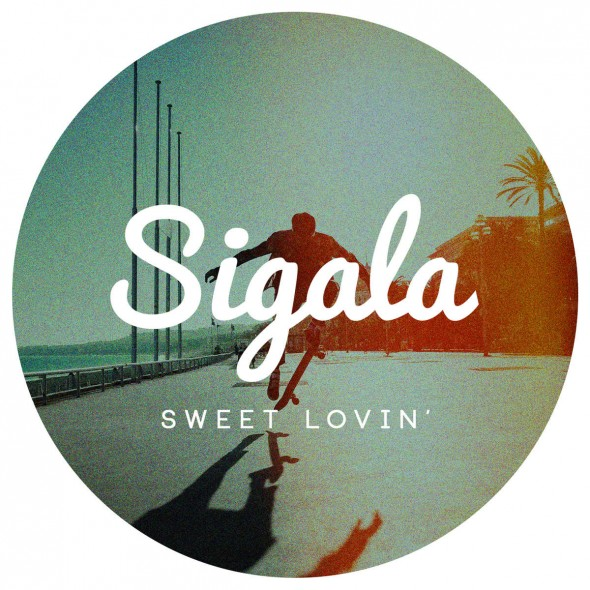 tn-sigala-sweetlovin-cover1200x1200