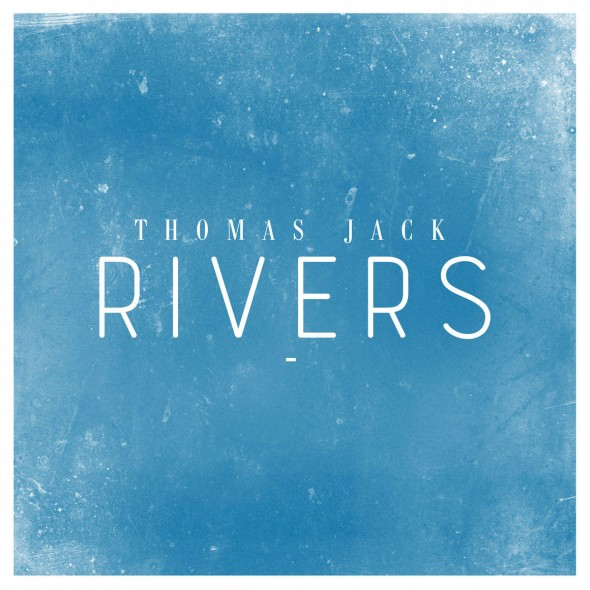 tn-thomasjack-rivers-cover1200x1200