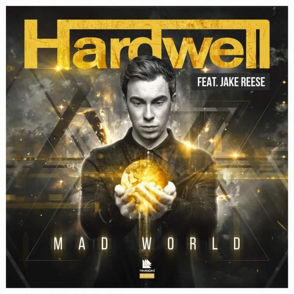 tn-hardwell-madworld-cover1200x1200