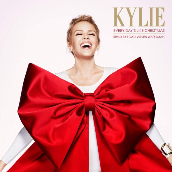 tn-kylie-everydayislikexmas-cover1200x1200