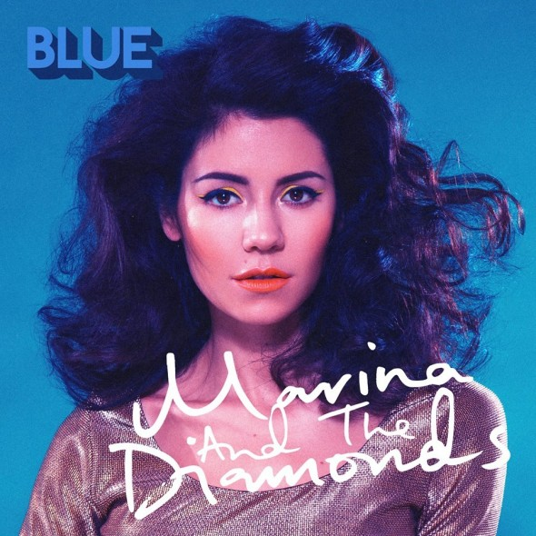 tn-marinadiamonds-blue-84a4d0209f3e2c63431eaa49d5026081.960x960x1