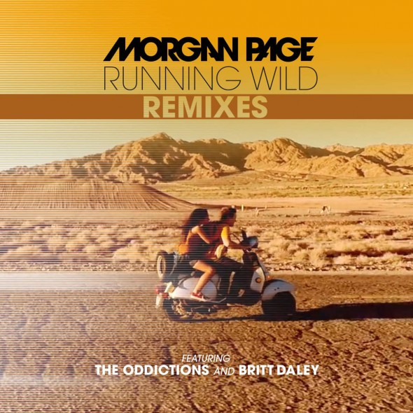 tn-morganpage-runningwild-cover1200x1200