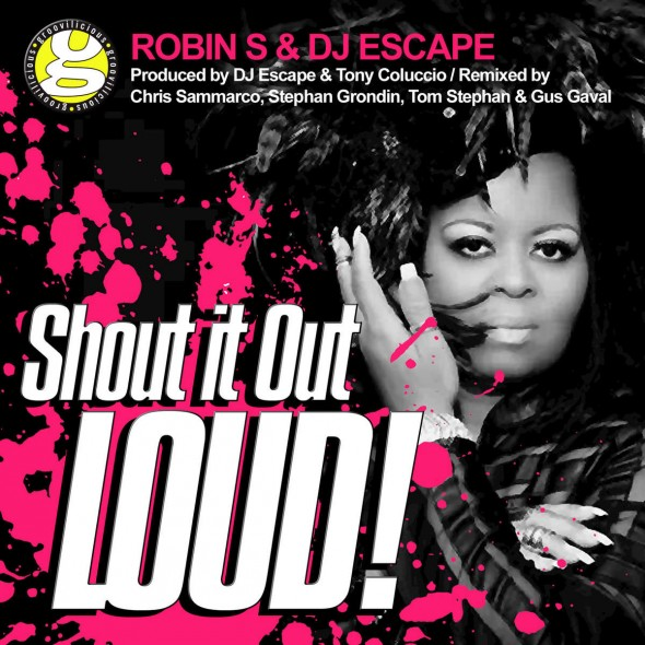 tn-robins-outitoutloud-cover1200x1200