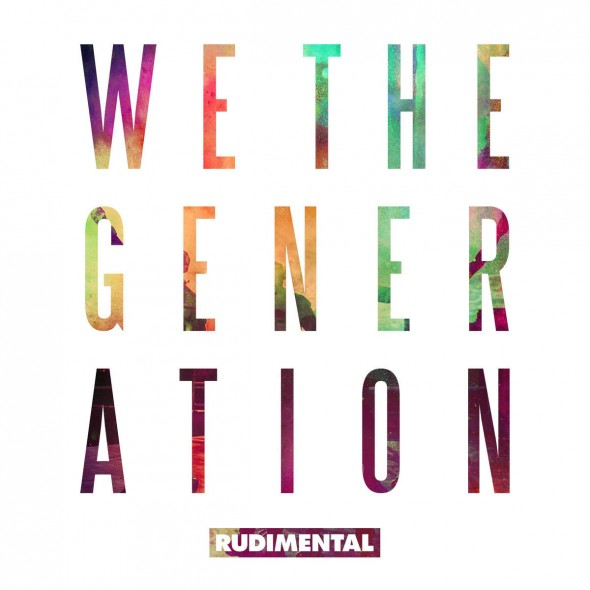 tn-rudimental-generation-cover1200x1200