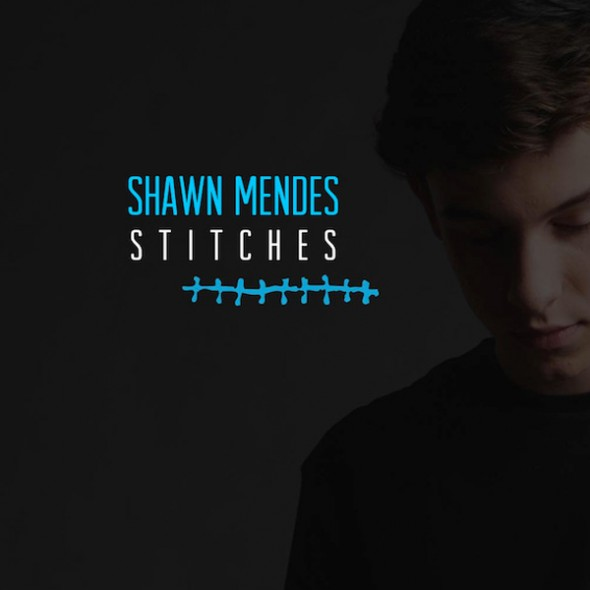 tn-shawnmendes-stitches_cover-5774