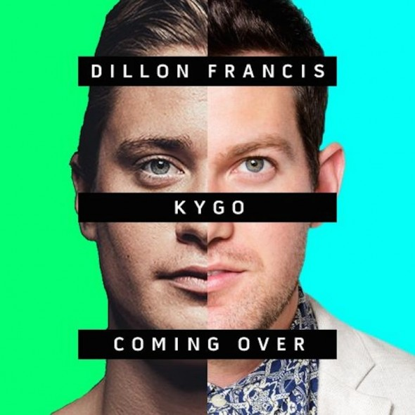 tn-dillionfrancis-kygo-dillon-francis-james-hersey-coming-over