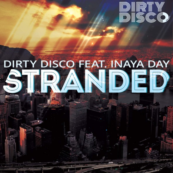 tn-dirtydisc-stranded-cover1200x1200